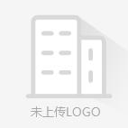 宏发(中国)集团  宏骏地产 | 钦顺实业